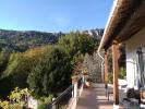 3 bedroom property in Le Bar-sur-Loup...