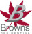 Browns Residential, Tadworth