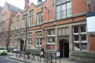 property to rent in 1st Floor, 22 Lendal, York, YO1 8AA