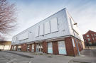 property to rent in Retail Unit,