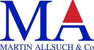 Martin Allsuch, Elstree - Salesbranch details