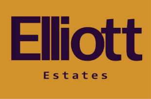 Elliott Estates, Glasgowbranch details