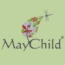 MayChild, Midlands logo