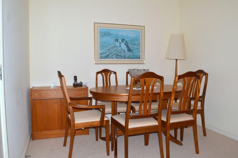 Lounge/Diner