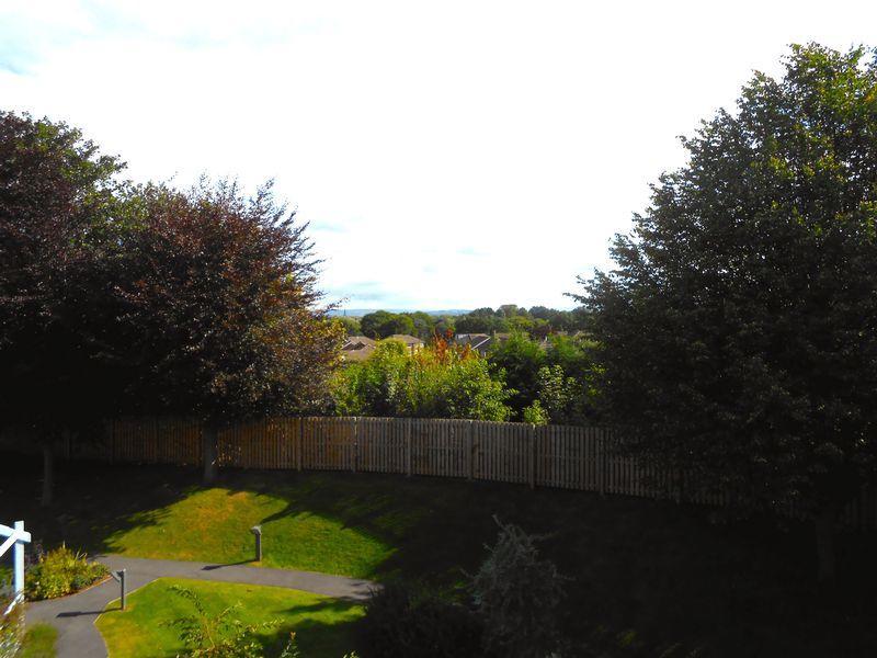 Apartment View 3