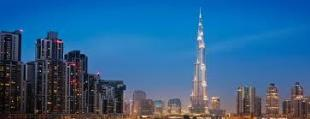 property for sale in Oberoi Tower, Business Bay, Dubai