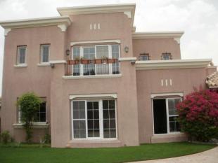 Villa in Mirador, Arabian Ranches...