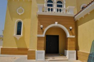 Villa for sale in Legacy Large...