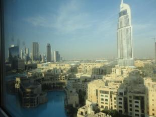 Flat for sale in The Residences 9...
