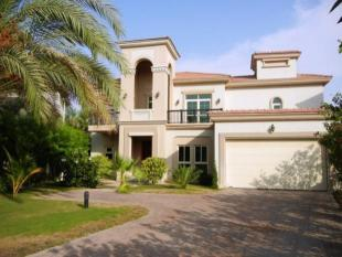 Villa for sale in Mediterranean Clusters...