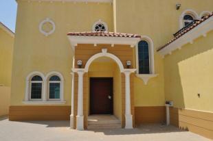 Villa for sale in Legacy Small...