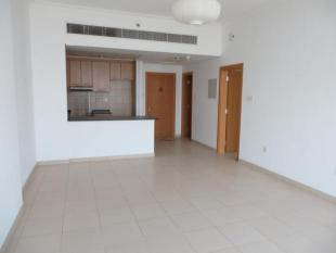 Flat for sale in Clayton Residency...