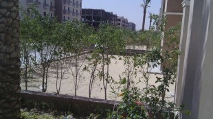 2 bed new development for sale in Cairo, Cairo