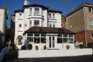 property for sale in 12 Hope Road,