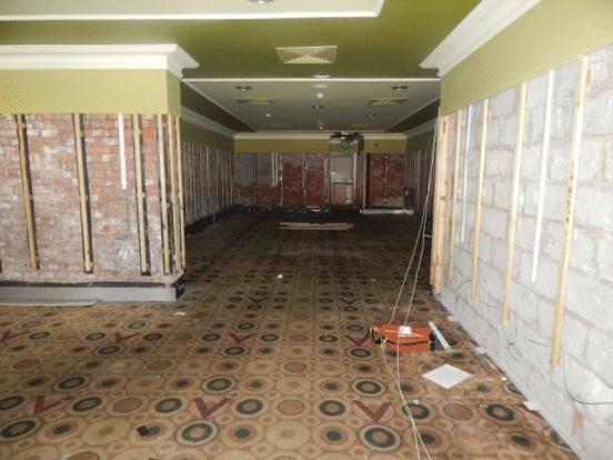 Ground Floor M...