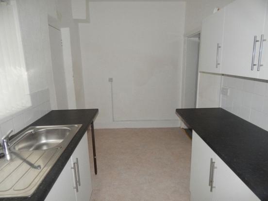 Extra Kitchen ...