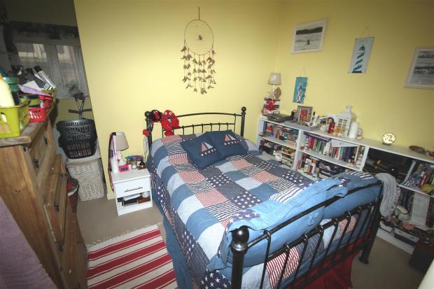 30 Seabourne Bed 1.J