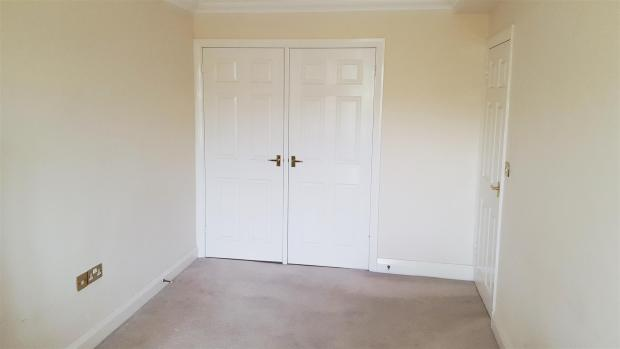 2nd bedroom 2nd.jpg