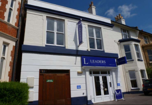 Leaders, Bournemouthbranch details