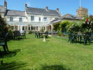 property for sale in Guest House and Tea Rooms, Dorset