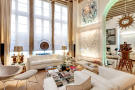 2 bed Flat for sale in Paris 03 Temple...
