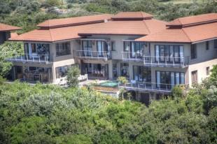 5 bedroom house in KwaZulu-Natal, Durban