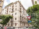 3 bedroom Apartment in Palermo, Palermo, Sicily