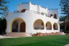 Villa for sale in Sicily, Casteldaccia,