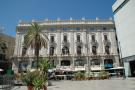 3 bedroom Flat for sale in Sicily, Palermo...
