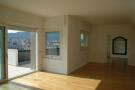 3 bed Flat in Sicily, Palermo...