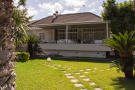 4 bedroom Detached property for sale in Sicily, Palermo, Mondello