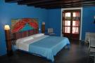 Ground Flat for sale in Sicily, Palermo...