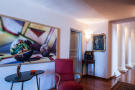 Apartment for sale in Sicily, Palermo...