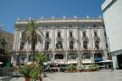 Flat for sale in Sicily, Palermo...