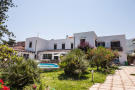 8 bedroom house for sale in Sicily, Carini,