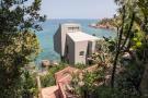 Sicily Detached house for sale