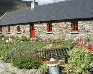 Cottage in Kerry, Kenmare