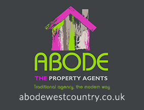 Get brand editions for Abode, Tavistock