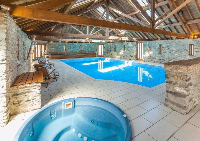 3 Bedroom Terraced House For Sale In Week Tavistock Pl19