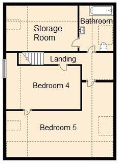 Floorplan (Sec...