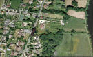 Land for sale in Winterbrook, Wallingford...
