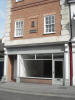 Restaurant to rent in 53 St. Martins Street...