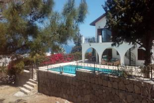 property for sale in Esentepe, Northern Cyprus