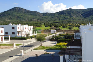Villa for sale in Tatlisu, ...