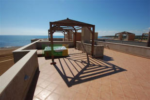 Penthouse for sale in Bafra, , Northern Cyprus