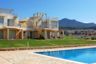 2 bed Apartment for sale in Esentepe, ...