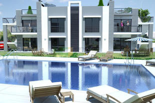 property for sale in Catalkoy, , Northern Cyprus