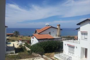 property for sale in Esentepe, , Northern Cyprus