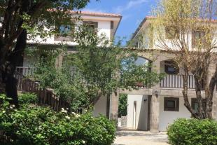 property for sale in Ozankoy, , Northern Cyprus