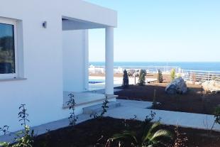 Villa in Esentepe, ...